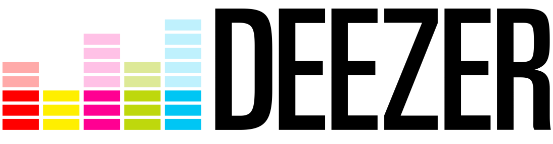 Deezer_logo_logotype 2
